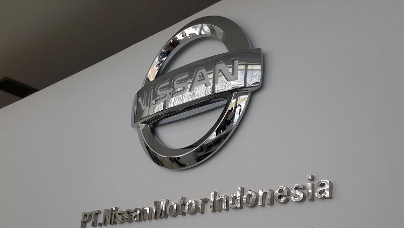 Nissan Indonesia lakukan kampanye penarikan kembali pada 53 ribu unit mobil terkait masalah kantung udara (Okezone)