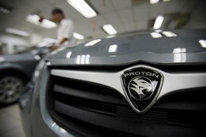 Peugeot-Citroen merespons proposal dari Proton (Foto: Reuters)