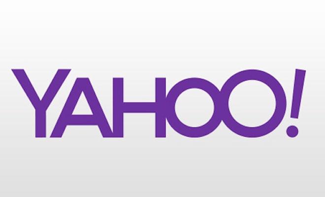 Cara Mengamankan Akun Yahoo