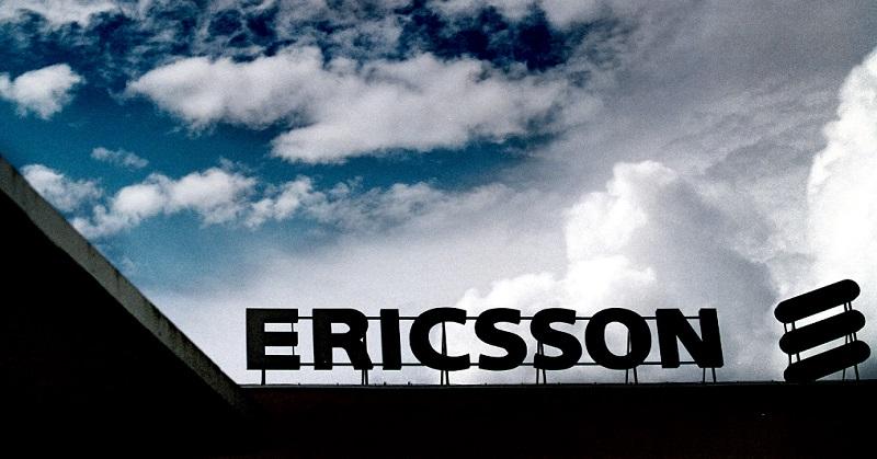 Ericsson Akan Tutup Manufaktur Terakhir di Swedia