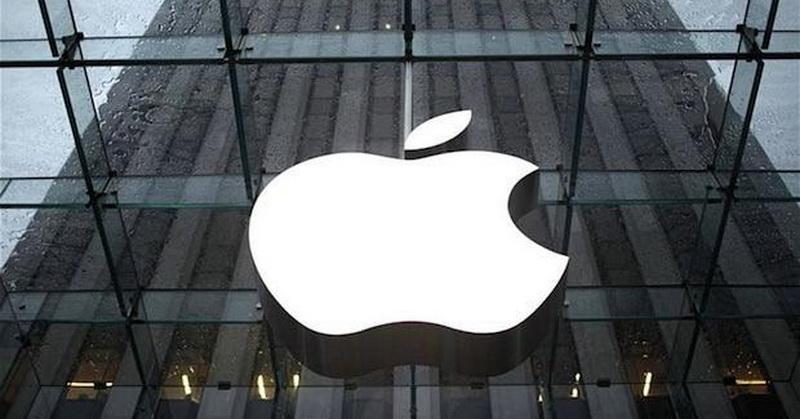 Apple Akuisisi Startup Tuplejump asal India