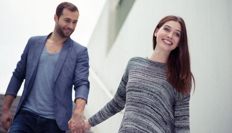 Pernikahan Tidak Melulu Mengenai Hak