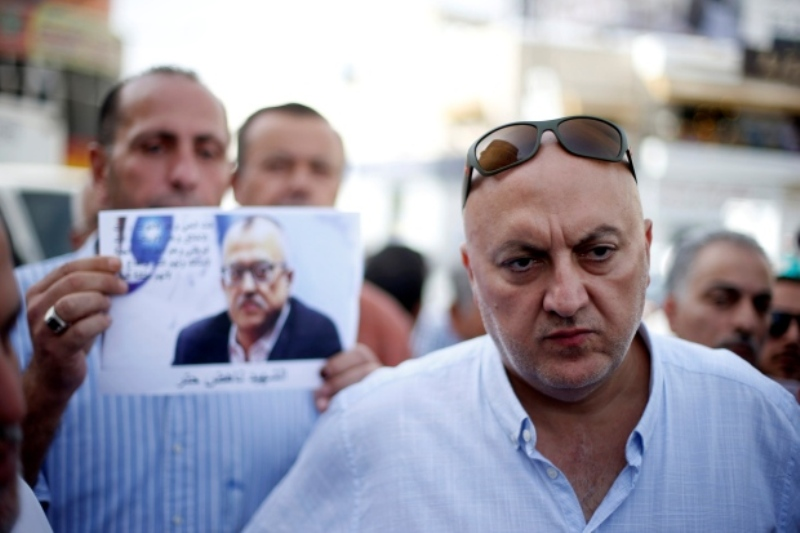 https: img.okezone.com content 2016 09 26 18 1498445 keluarga-salahkan-pm-yordania-atas-kematian-nahed-hattar-adWw2t8Xar.jpg