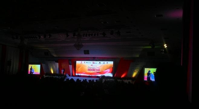 Perusahaan forex terbaik di indonesia