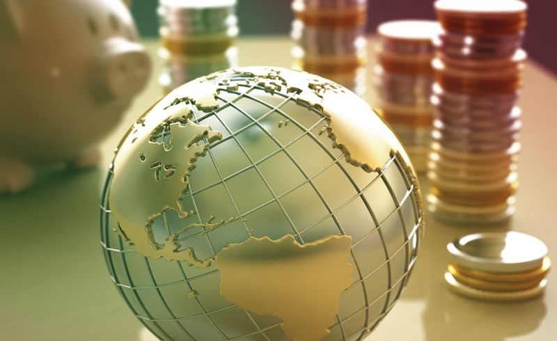 https: img.okezone.com content 2016 09 28 320 1501107 daftar-negara-negara-paling-kompetitif-versi-wef-NapH4IWAtJ.jpg
