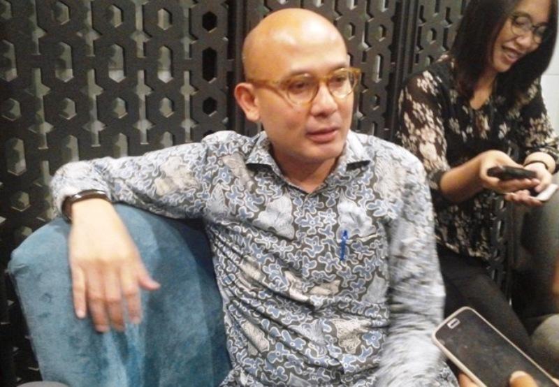 https: img.okezone.com content 2016 09 29 18 1502251 diplomat-cantik-indonesia-di-bully-kelompok-separatis-papua-via-medsos-0hcIB17sNe.jpg