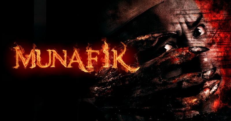 https: img.okezone.com content 2016 09 29 206 1501516 movie-review-munafik-horor-menegangkan-dari-negeri-jiran-IIODA5SRwH.jpg