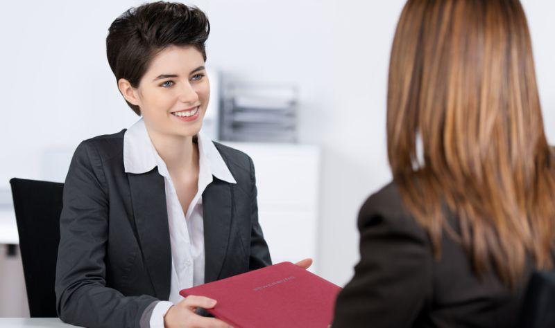 Cara Agar Lulusan Sarjana Tidak Menganggur