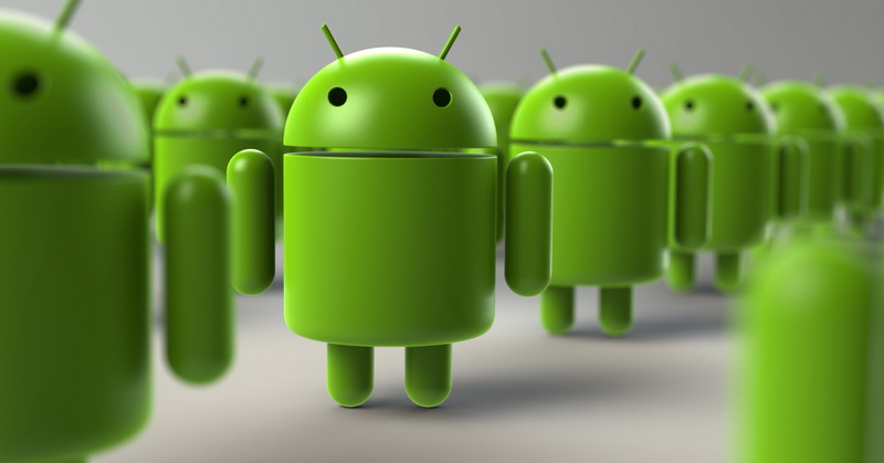 Techno of The Week: Amankan Daftar Kontak Sebelum Reset Factory Android