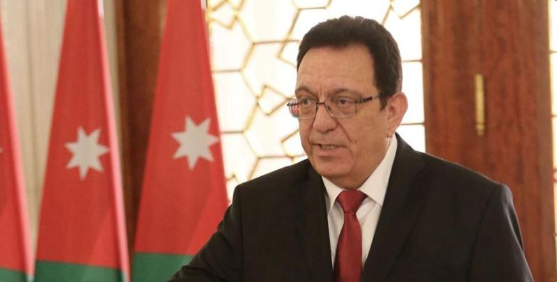 https: img.okezone.com content 2016 10 01 18 1503501 baru-sehari-menjabat-menteri-di-yordania-mengundurkan-diri-cHPlUXZuKG.jpg