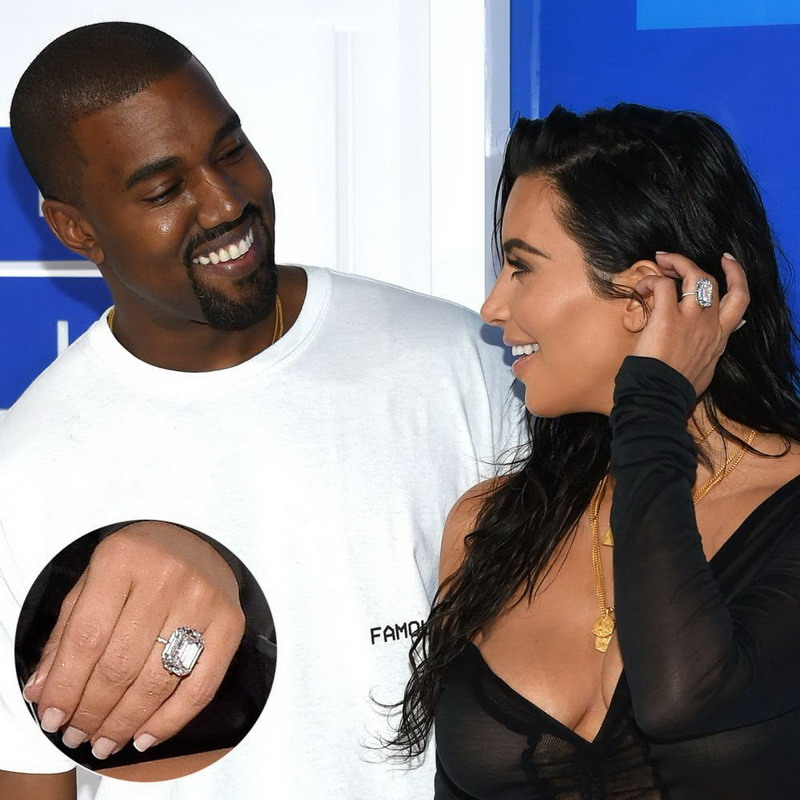 https: img.okezone.com content 2016 10 04 194 1505606 wow-cincin-kim-kardashian-yang-dicuri-ini-bernilai-puluhan-milyar-dACckVzSWl.jpg