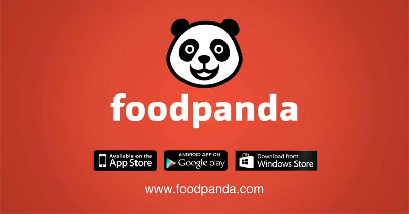 https: img.okezone.com content 2016 10 04 207 1506160 foodpanda-indonesia-bantah-hengkang-karena-kalah-saing-OEe90uRCcA.jpg
