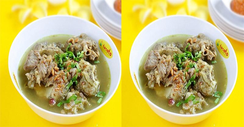 https: img.okezone.com content 2016 10 04 298 1505777 resep-soto-daging-madura-lezatnya-menggugah-selera-3meSDfClrx.jpg