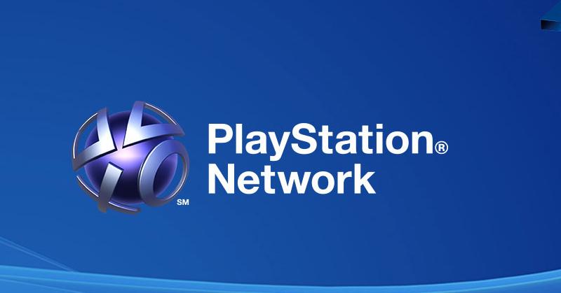 PlayStation Network Dikabarkan Sempat Down