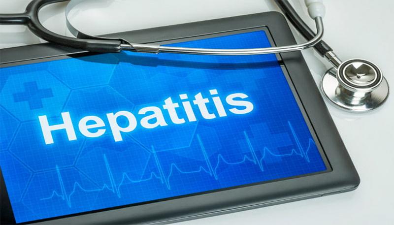 https: img.okezone.com content 2016 10 04 481 1505938 penderita-hepatitis-b-perlu-mendapatkan-perawatan-suportif-Od6YoBZKIw.jpg