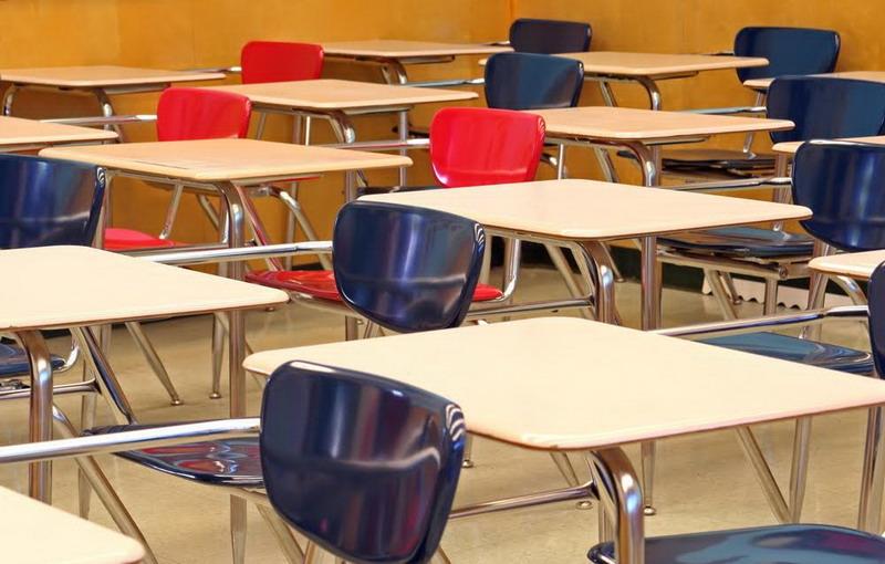 Berhijab Mahasiswi Ini Tidak Bisa Ujian Okezone Lifestyle