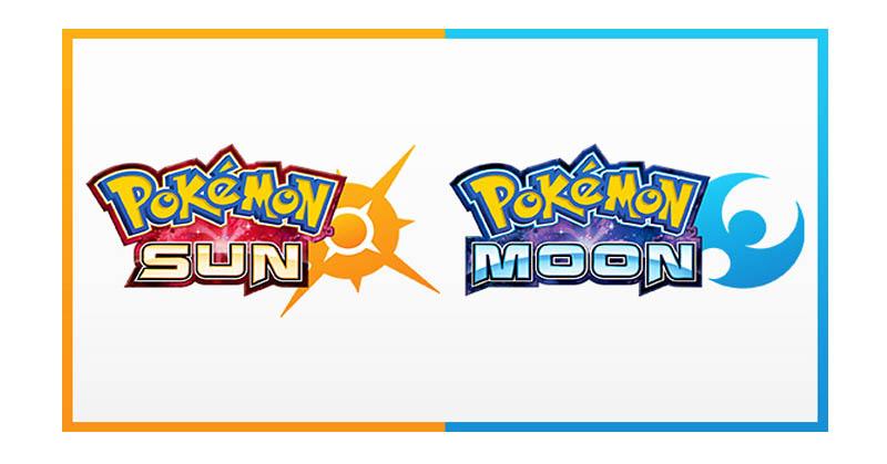Kapan 'Pokemon Sun' dan 'Moon' Diluncurkan?