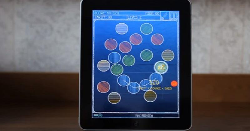 Game Terbaik untuk Perangkat iOS Saat Ini (2-Habis)