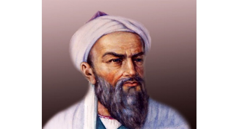 https: img.okezone.com content 2016 10 07 56 1509279 al-biruni-ilmuwan-muslim-yang-membuktikan-bumi-bulat-hrFhY661n7.jpg