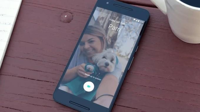 https: img.okezone.com content 2016 10 08 207 1509525 google-duo-resmi-gantikan-hangouts-di-smartphone-android-JKR6LJCQcf.jpg