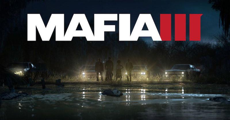 Gambarkan Rasisme, Ini Tanggapan Pengembang 'Mafia 3'