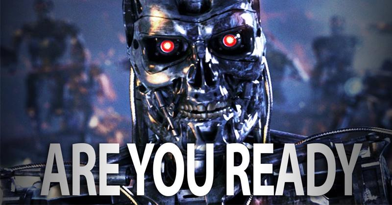Pendiri Apple Tolak Kekhawatiran Masyarakat soal Bahaya Robot