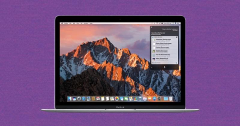 Tips Hentikan Download Software Baru Secara Otomatis di Mac