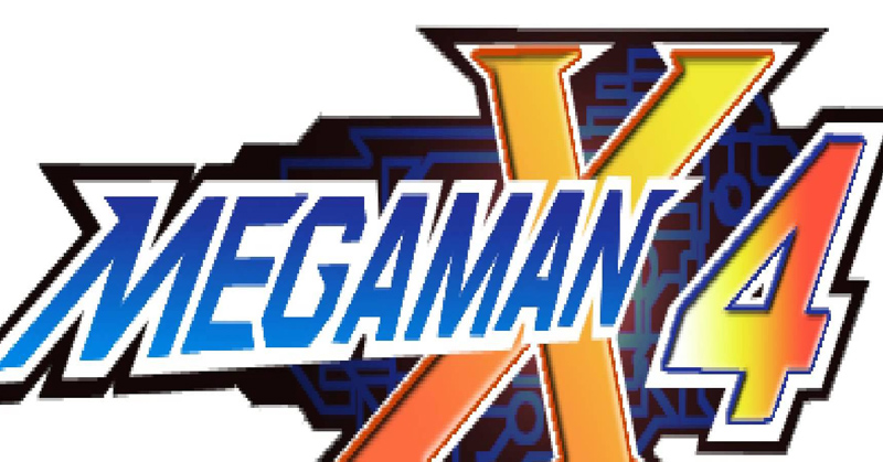 Jajaran Game PlayStation Legendaris