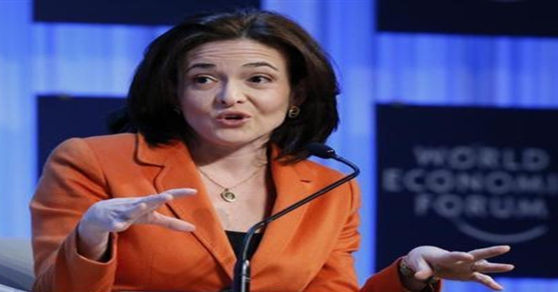 Ditawari Posisi sebagai Menteri, Pejabat Cantik Facebook Menolak