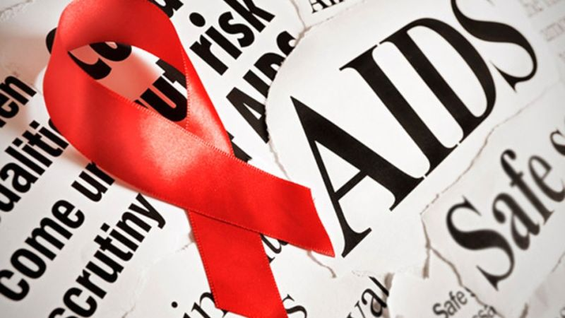 Tiga Pengidap HIV/AIDS Lahirkan Bayi Sehat di Pangkalan Bun
