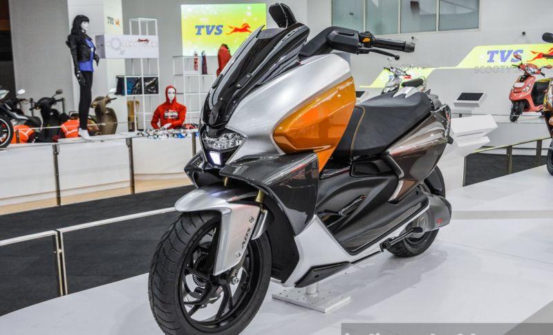 https: img.okezone.com content 2016 10 14 15 1514939 tiga-motor-konsep-tvs-bakal-mejeng-di-senayan-MF5bXqrF5l.jpg