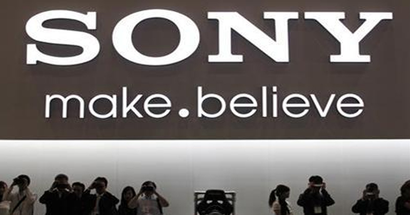 Sony Mulai Rambah Industri Mobile Gaming