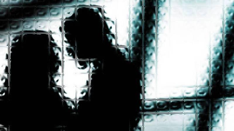 Lima Pasangan Diamankan Saat Berbuat Mesum di Gubuk Beratap Terpal