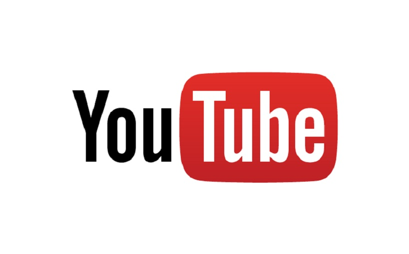 Trik Mendapatkan Lebih Banyak Subscriber YouTube (2 - Selesai)