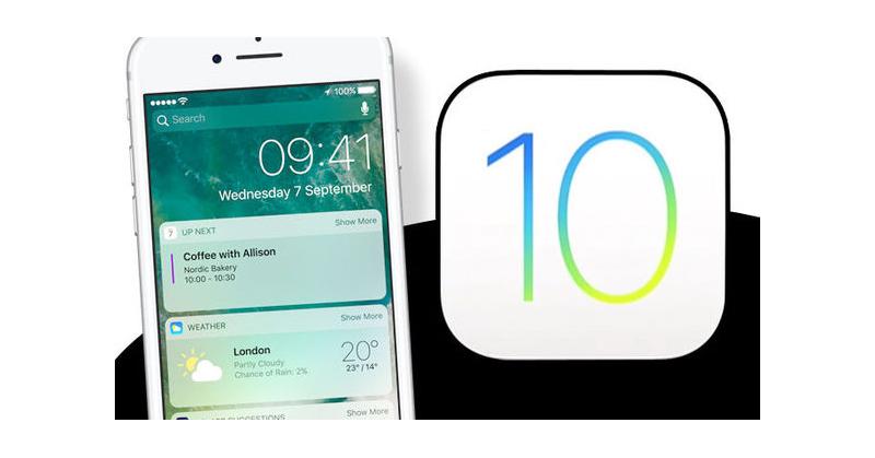 6 Hal yang Dapat Dilakukan saat Layar iPhone Terkunci (2-Habis)