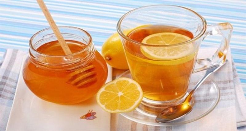 5 Manfaat Minum Air Madu Hangat Setiap Pagi Di Musim Hujan Okezone Lifestyle