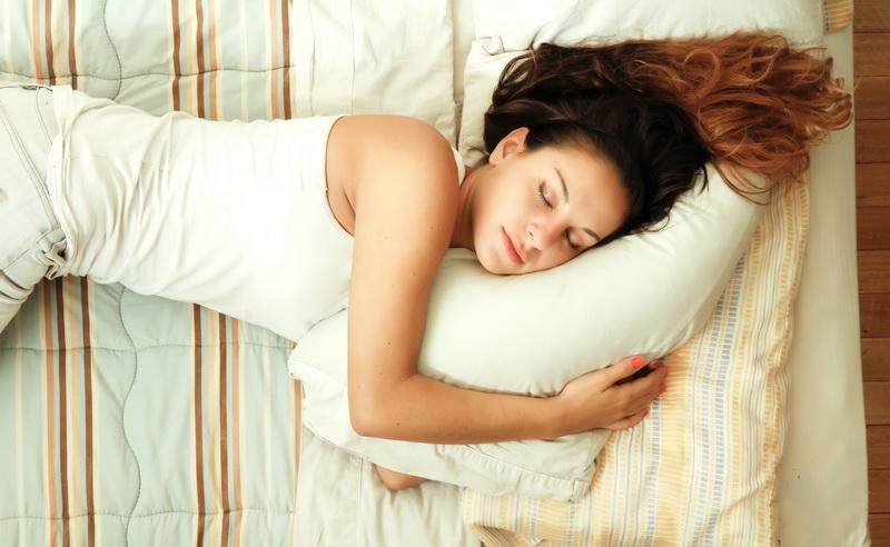 Kebersihan sangat penting untuk membuatnya ramah dan lebih mudah bagi Anda untuk bersantai dan tidur.