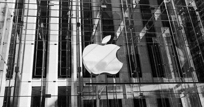 Apple Angkat Tangan Bikin Mobil Listrik