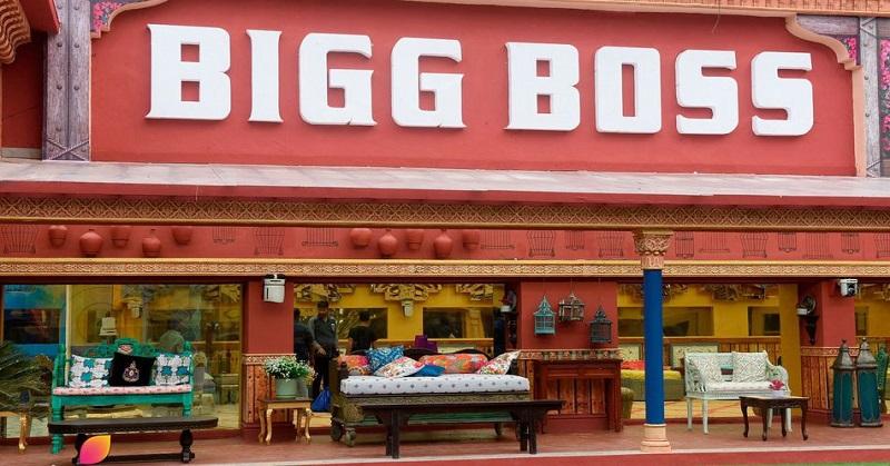 Twitter Rilis Emoji Khusus 'Bigg Boss'