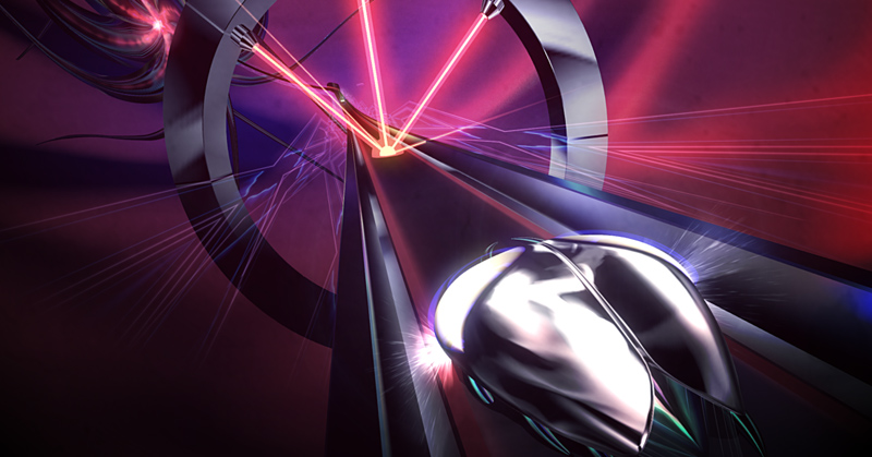 Jajaran Game PlayStation VR Terbaik