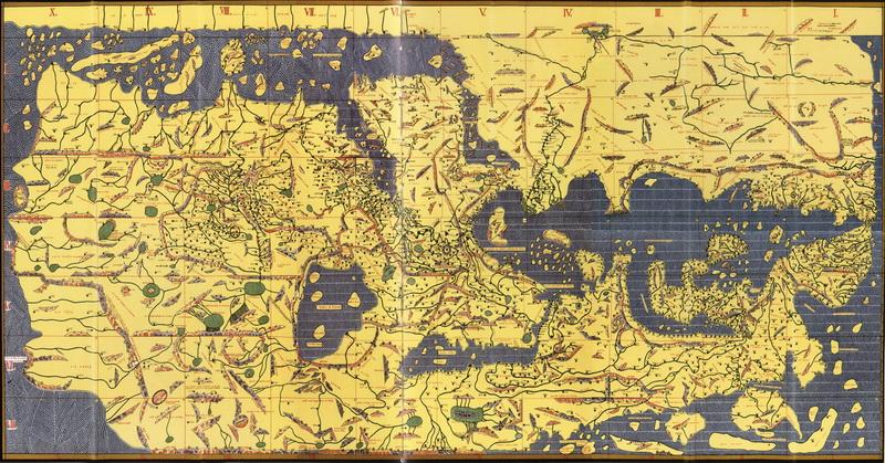 https: img.okezone.com content 2016 10 18 56 1518281 al-idrisi-ilmuwan-muslim-pencetus-peta-dunia-pertama-kUh96CSA1S.jpg