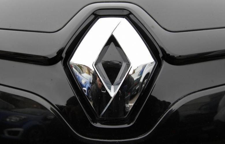 Merek mobil Renault tetap percaya diri mampu bertahan di pasar automotif Tanah Air (Ilustrasi: Reuters)