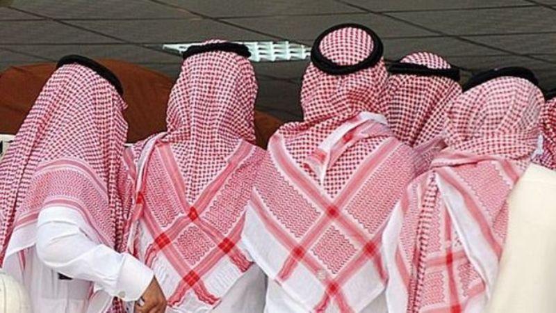 Seorang Pangeran Arab Saudi dijatuhi hukuman mati (Foto: Getty Image)