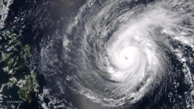 Ilustrasi. (Foto: Reuters/NASA)