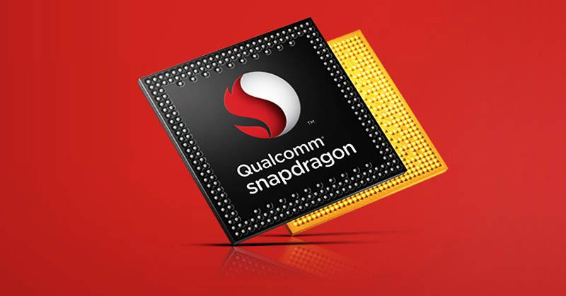 Produksi Snapdragon 830 Diprediksi Molor