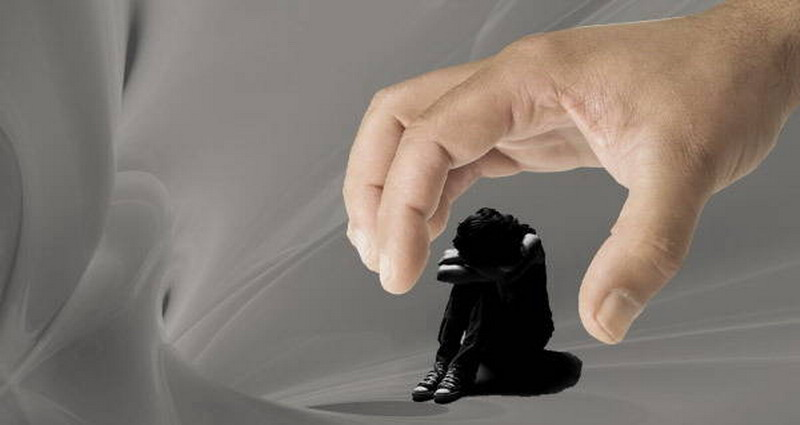 Diperkosa Ayah Tiri, Nestapa Hamil Tiga Bulan