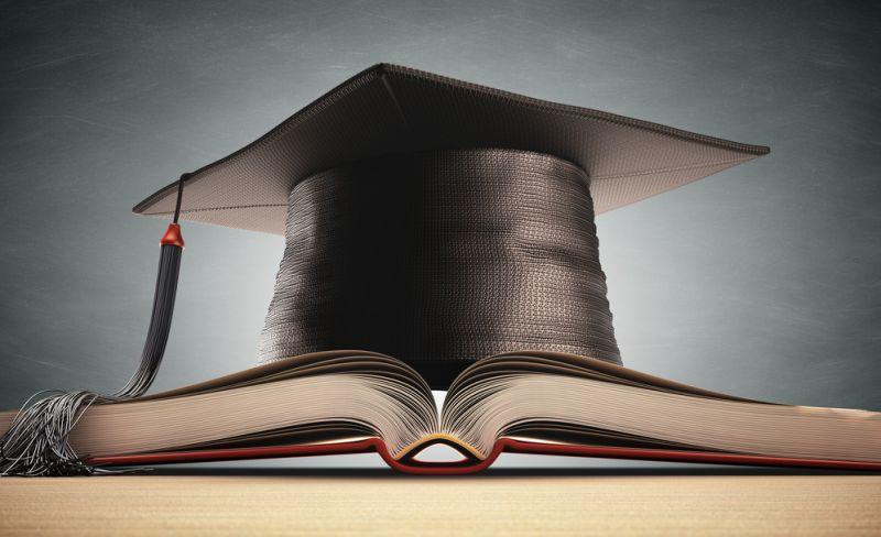Perguruan Tinggi Evaluasi Lulusan Teknik Elektro