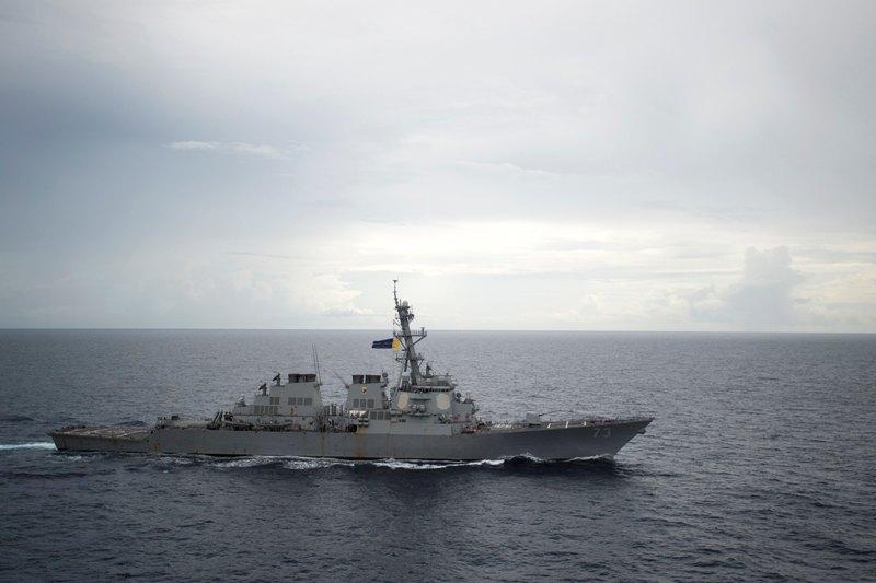 https: img.okezone.com content 2016 10 22 18 1521624 china-protes-patroli-kapal-perang-as-di-lcs-mrvVYqtSNR.jpg