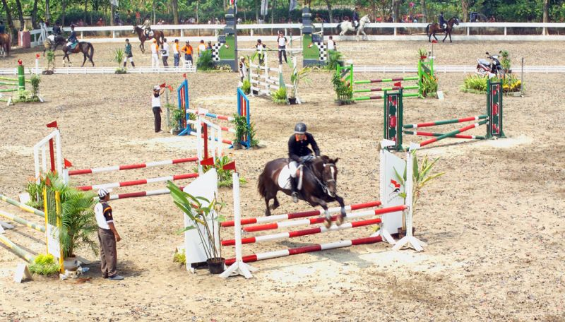 https: img.okezone.com content 2016 10 24 43 1522721 cio-2016-seleksi-rider-equestrian-menuju-sea-games-dan-asian-games-wWU3FBRfgW.jpg