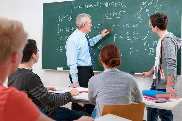 Ini Kampus Terbaik untuk Ambil Gelar MBA